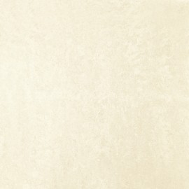 Vloertegels 60x60 cm Doblo Bianco hoogglans
