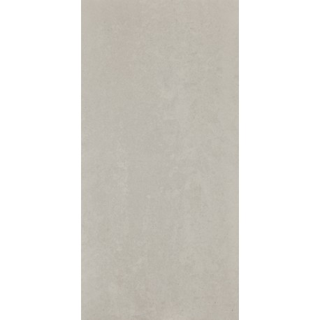 Vloertegels 30x60 cm Doblo Grijs hoogglans