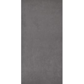 Vloertegels 30x60 cm Doblo Grafiet hoogglans