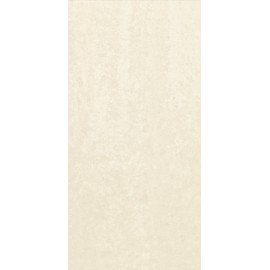 Vloertegels 30x60 cm Doblo Bianco hoogglans