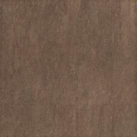 Vloertegels 40x40 cm Sextans Bruin mat