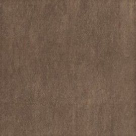 Vloertegels Bruin mat 40x40 cm