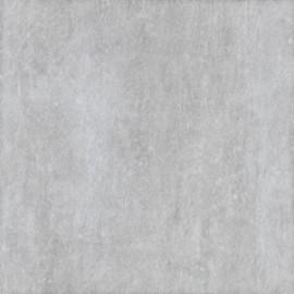 Vloertegels 40x40 cm Sextans Grijs mat