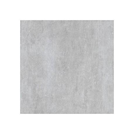 Vloertegels Sextans Grijs mat 40x40 cm