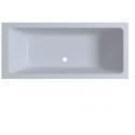 Duobad 180x80 cm Sanitrend 1251652