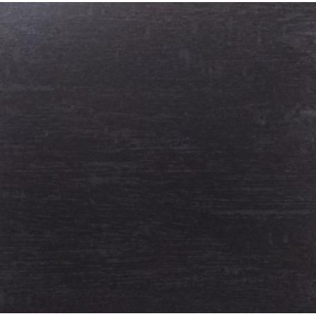 Vloertegels Verona zwart mat 33,3x33,3 cm