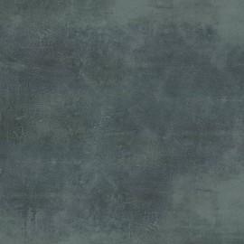 Vloertegels 60x60 cm Starck Grafiet mat