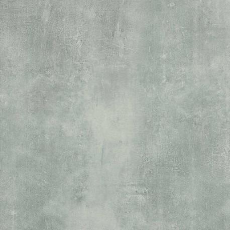 Vloertegels 60x60 cm Starck Grijs mat