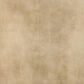 Vloertegels 60x60 cm Starck Beige mat