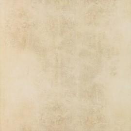 Vloertegels 60x60 cm Starck Creme mat