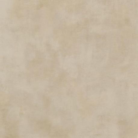 Vloertegels 60x60 cm Tecniq Beige mat