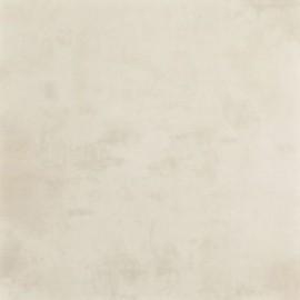 Vloertegels 60x60 cm Tecniq Bianco mat