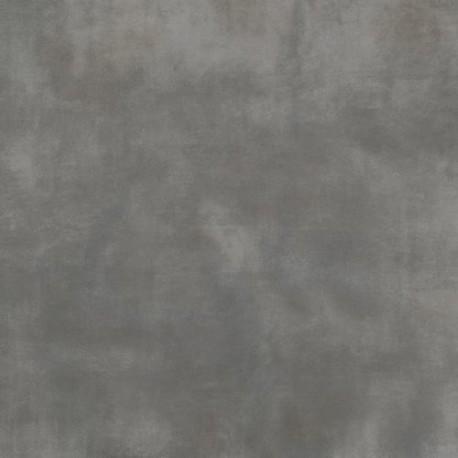 Vloertegels 60x60 cm Tecniq Grafiet mat