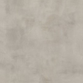 Vloertegels 60x60 cm Tecniq Grijs mat