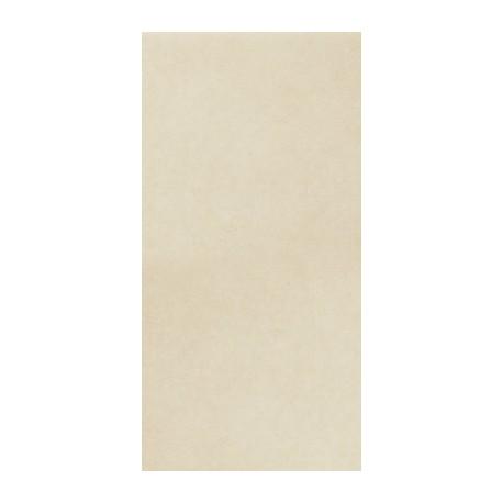 Vloertegels 45x90 cm Intero Beige mat