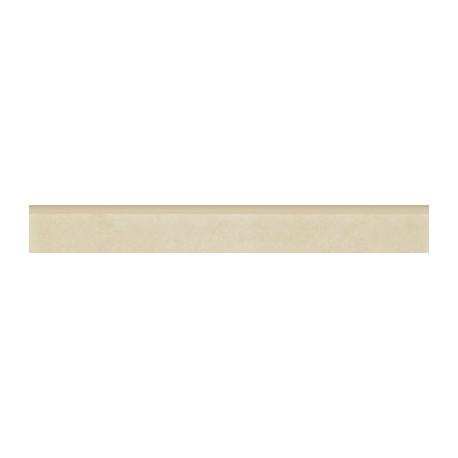 Plint 7,2x60 cm Intero Beige mat