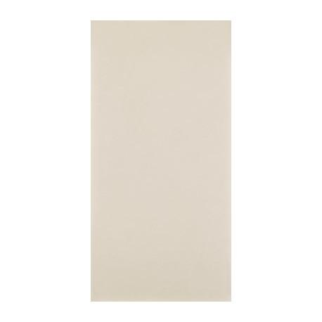 Vloertegels 45x90 cm Intero Bianco mat