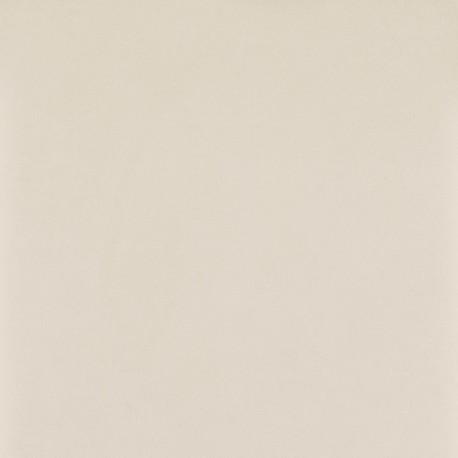 Vloertegels 60x60 cm Intero Bianco mat