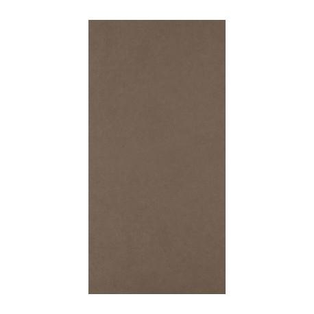 Vloertegels 45x90 cm Intero Bruin mat