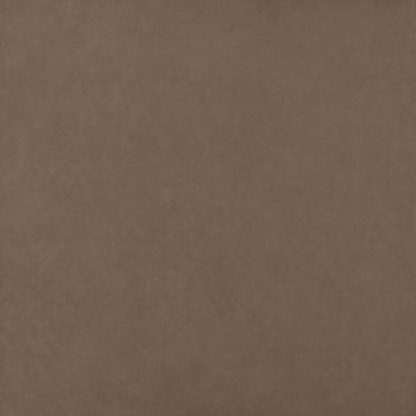 Vloertegels 60x60 cm Intero Bruin mat