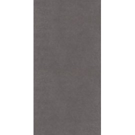 Vloertegels 30x60 cm Intero Grafiet mat