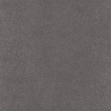 Vloertegels 60x60 cm Intero Grafiet mat