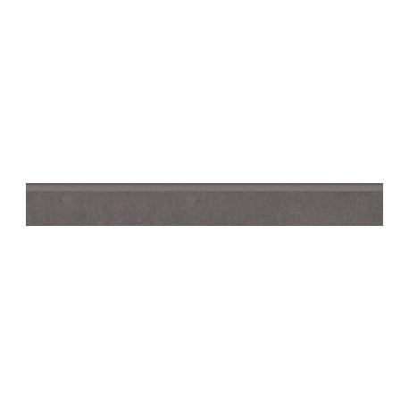 Plint 7,2x60 cm Intero Grafiet mat