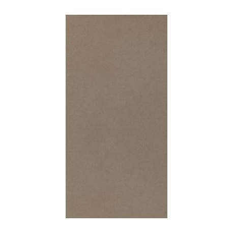 Vloertegels 45x90 cm Intero Mocca mat