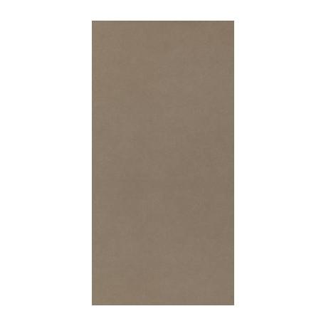 Vloertegels 30x60 cm Intero Mocca mat