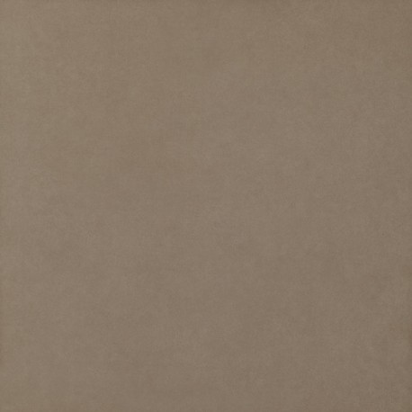 Vloertegels 60x60 cm Intero Mocca mat