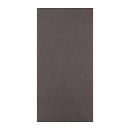 Vloertegels 30x60 cm Intero Zwart mat