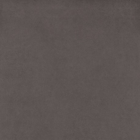 Vloertegels 60x60 cm Intero Zwart mat