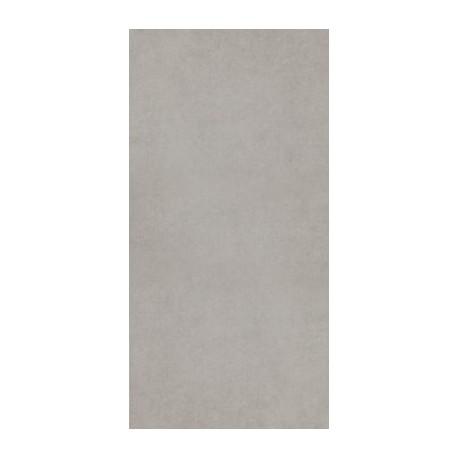 Vloertegels 45x90 cm Intero Zilver mat
