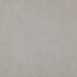 Vloertegels 60x60 cm Intero Zilver mat