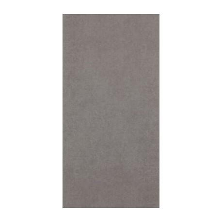 Vloertegels 45x90 cm Intero Grijs mat