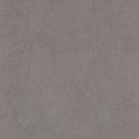 Vloertegels 60x60 cm Intero Grijs mat