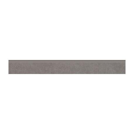 Plint 7,2x60 cm Intero Grijs mat