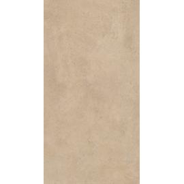 Vloertegels 31x62 cm Qubus Beige mat