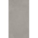 Vloertegels 31x62 cm Qubus Grijs mat