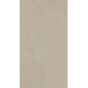 Vloertegels 31x62 cm Qubus Lichtgrijs mat