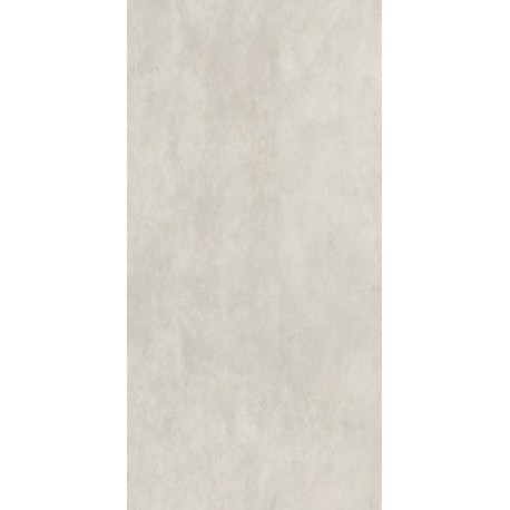 Vloertegels 31x62 cm Qubus White mat