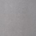 Vloertegels 60x60 cm Loft Tech Grijs mat
