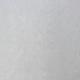 Vloertegels 60x60 cm Loft Tech Lichtgrijs mat