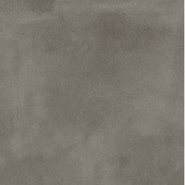 Vloertegels 60x60 cm Town Grijs structuur mat
