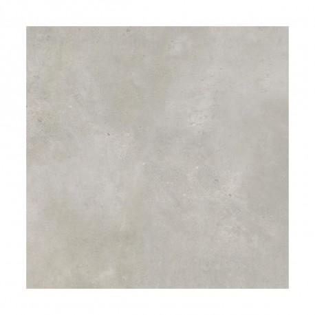 Vloertegels 61x61 cm Street Lichtgrijs mat