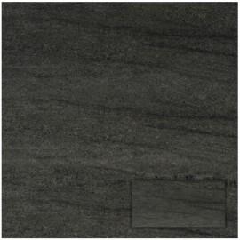 Vloertegels Explorer Antracite 60x60 cm KB