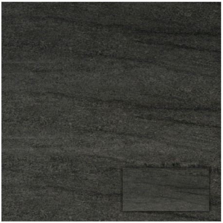 Vloertegels Contract Antracite 60x60 cm KB