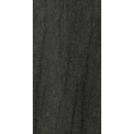 Vloertegels Contract Antracite 30x60 cm KB