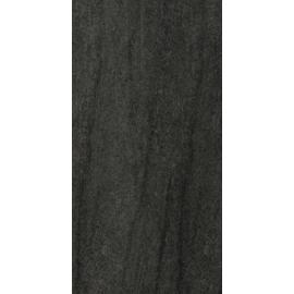 Vloertegels Contract Antracite 30x60 cm J83700 KB