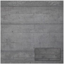 Vloertegels Betonage Antracite 60x60 cm KB J84392/c